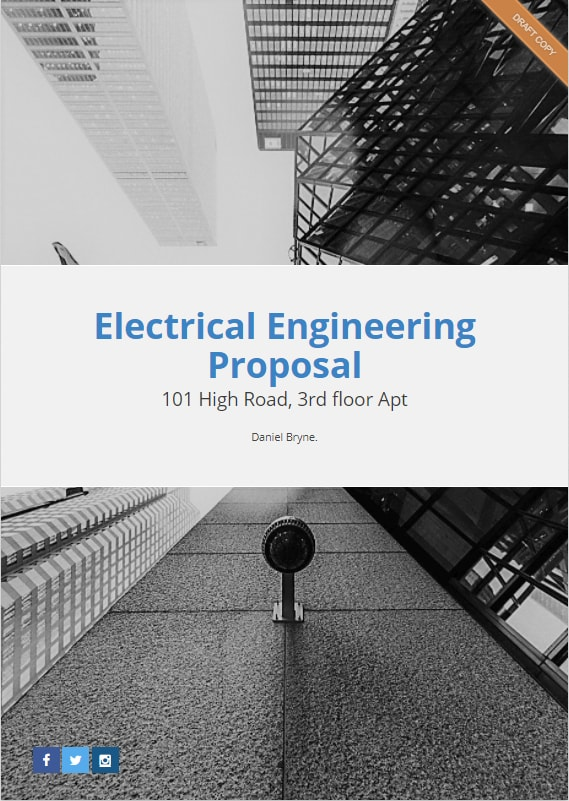 Free estimating software for electrical engineering companies